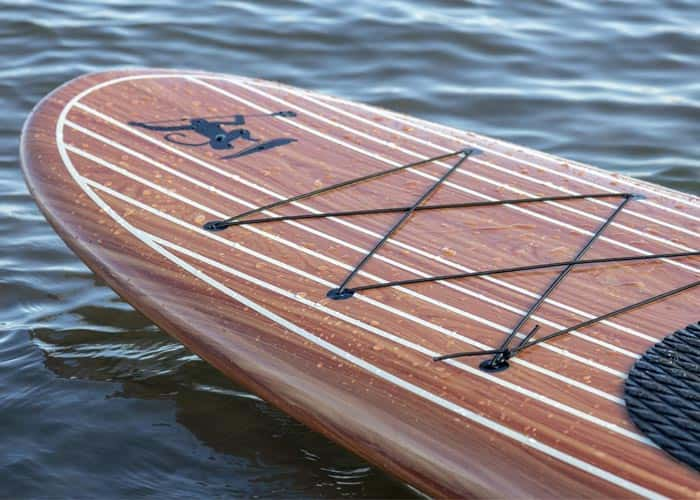 Sup Paddle Board 11'4 Spider - Ocean Monkeys Paddle Boards