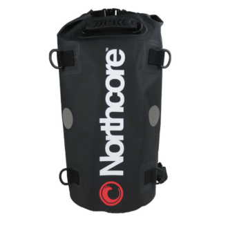 Dry Bag 40L - Ocean Monkeys Paddle Boards